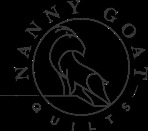 Nanny Goat Quilts